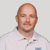 TOM-SANDERS-KMT-REGIONAL-SALES-MANAGER